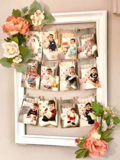 36 Trendy ideas for baby first birthday decorations sweets Baby Girl 1st Birthday, First Birthday Themes, 1st Birthday Girl Party Ideas, First Birthday Decorations Girl, 18th Birthday Decor, Themed Birthday Parties, 18th Birthday Party Ideas Decoration, First Birthday Centerpieces, Parties Decorations