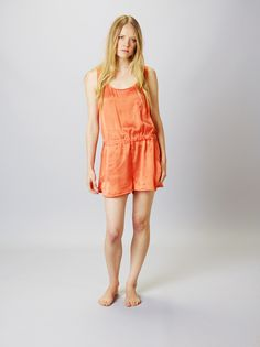 Ethical yoga brand specialising in restorative yoga, yoga bolsters, meditation cushions. Silk Playsuit, Yoga Bolster, Restorative Yoga, Yoga Accessories, Overall Shorts, Overalls, Rompers, Shopping, Collection