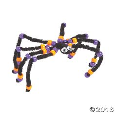 http://www.orientaltrading.com/craft-and-hobby-supplies/crafts-for-kids/decoration-crafts/halloween-a1-550178 1237.fltr