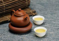 Ya Shi Xiang Phoenix Dan Cong Oolong Tea  Learn more>>>http://www.teavivre.com/