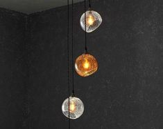 Lights & Lighting Have An Inquiring Mind Led Ceiling Lights Bedroom Lamp Nordic Modern Simple Personality Light Decoration Creative Study Iron Art Geometric Alien Lamps Be Friendly In Use Ceiling Lights & Fans