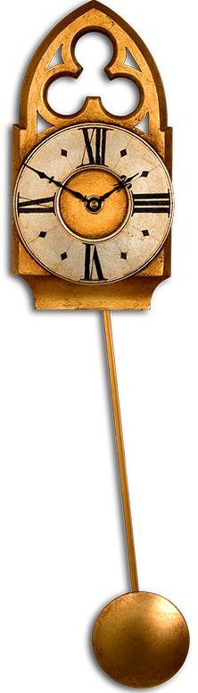 Tiny Ben Pendulum Price: Dimensions: x 11 5 x 5 cms Wall Clocks Uk, Small Clock, Pendulum Wall Clock, Gods Timing, Clock Decor, Gothic, Table Lamp, Collection, Home Decor