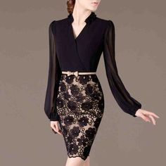 Cheap lace pink dress, Buy Quality dress rags directly from China lace formal dress Suppliers:New Arrival 2014 summer European And American Style  ol dress high quality  cotton Hemp  Sleeveless Women Dress  winter