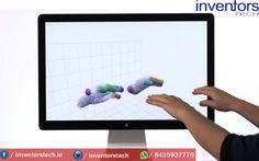www.inventorstech.in www.facebook.com/inventorstech Complete Web Solution@ Inventors tech Web Site Designing | Web Development | Software Development | Internet Marketing | Social Media Marketing | Search Engine Optimization.