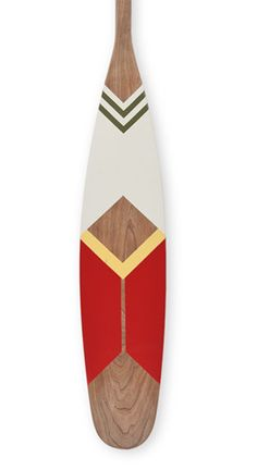 The original makers of Artisan Painted Canoe Paddles in Canada. Our paddles are functional pieces of art for your home and on the water. Canoe And Kayak, Canoe Paddles, Oar Decor, Wood Canoe, Wooden Paddle, Canadian Art, Canadian Canoe, Cottage Signs, Nautical Looks