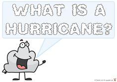 Teacher's Pet - Natural Disasters - FREE Classroom Resources - EYFS, KS1, KS2,