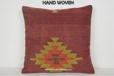 Kilim Pillows Wholesale Aicha Gino   Kilim pillows and Pillows