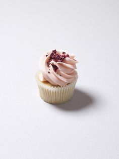 cupcakes / victoria ling