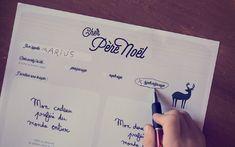 liste-pere-noel-06