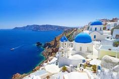 Image result for travel destinations