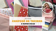 Louis Vuitton Damier, Quilt, Tote Bag, Pattern, Bags, Tejidos, Tips, Quilt Cover, Handbags