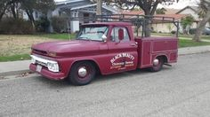 old trucks chevy Lowered Trucks, C10 Trucks, Hot Rod Trucks, Pickup Trucks, Vintage Chevy Trucks, Chevy Trucks Older, Classic Chevy Trucks, Classic Cars, Utility Truck