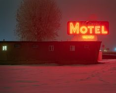 Lucas DeShazer (Portland, OR) Photography