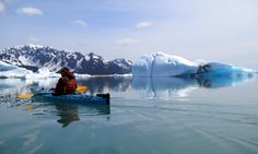 Adventure Sixty North ... Seward's Outdoor Adventure Center providing premium guided tours and gear rental for all outdoor activities in the Seward, Alaska and Kenai Fjords National Park year round.