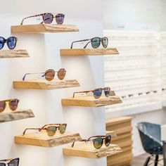 Check out super awesome products at Shire Fire! :-) OFF or more Sunglasses SALE!