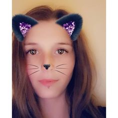 Miaaaav - meoooow  #me #my #woman #tbt #girl #instagood #instagram #instalike #selfie #selfies #animals #animal #fitness #fit #happy#smile #filter #art #artwork #artist #illustration #model #drawing #cat #cute #beauty #beautiful #longhair #pretty #photography