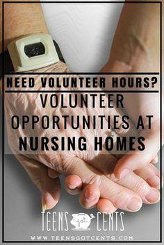 volunteer-opportunities-for-teens