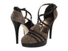 Stuart Weitzman #shoes #heels #pumps #sandals 50% OFF!