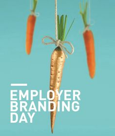 Employer Branding, Salzburg, Workshop, Social Media, Events, Day, Happenings, Atelier, Social Networks