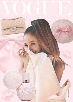 ♡Omgosh my Queen just got Instagram♡ pinkblushcakess I love you Shawnacakes xx