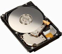 Hard Disk-uri marca Toshiba la Pret Cool