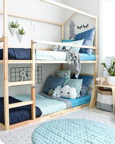 55 ikea kids mattress ikea kids beds 2013 warehousemold ikea bunk beds for Kids Bedroom Designs, Bedroom Decor For Teen Girls, Kids Room Design, Baby Room Decor, Kid Bedrooms, Bedroom Kids, Wall Decor, Ikea Crib, Ikea Kids Bed