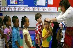 Sistema educativo de EE.UU. refleja claras desigualdades raciales en el país http://zuliaprensa.blogspot.com/2014/03/sistema-educativo-de-eeuu-refleja.html