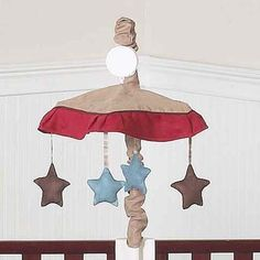 All Star Sports Musical Baby Crib Mobile by Sweet Jojo Designs by Sweet Jojo Designs, http://www.amazon.com/dp/B001GWW4O6/ref=cm_sw_r_pi_dp_2ohhrb09AB4QZ