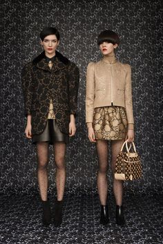 louis-vuitton-pre-autumn-fall-2013