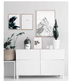 IKEA BESTA @lesecretsophie an • Gefällt 67 Mal