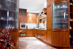 Cucina - Appartamento Lissone   Cucina