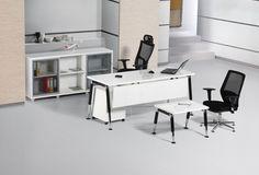Ofis Çalışma Masaları - http://www.hepdekorasyon.com/ofis-calisma-masalari/