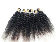 Pay to get this Jerry Curl Combo. The length combination is unique. 2 bundles of inch, 2 bundles of and 2 bundles of 20 inch. If you don't have enough money and you are looking for affordable hair, the is the one you have to get. Hair Online, Hair Products Online, Lace Front Wigs, Lace Wigs, Jerry Curl, Sew In Weave, Hair Stores, Business Hairstyles, Lace Closure