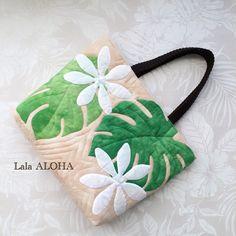 @aloha.hiro.cafeさんのこのInstagram投稿(「いいね!」49件)を見る