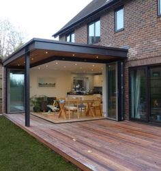 @ porch patio backyard s outside Conservatories against modern house extensions Snug Extensions, latest news .Conservatories against modern house extensions Snug Extensions, Glass Extension, House Extension Design, Rear Extension, Patio Extension Ideas, Porch Extension, Door Design, Exterior Design, House Design, Window Design