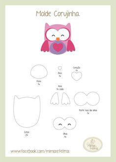 owl pattern                                                       …
