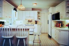 how to remove the yellowing from linoleum kitchen decorationskitchen