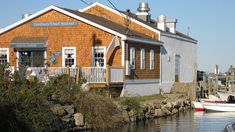 If these fun and family oriented activities aren't enough, enjoying a delicious seafood dinner and strolling around Wickford Harbor is delightful option.
