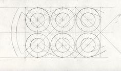 Los manuscritos dedicados a las iglesias de Saint Pierre de Blesle  y la Abbatiale Saint Austremoine tenían la misma decoración central, q...
