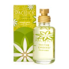 Pacifica Tahitian Gardenia Spray Perfume 28ml | 25 EUR