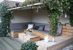 Bekijk de foto van EsEs met als titel Het Mooie Buitenleven  en andere inspirerende plaatjes op Welke.nl.