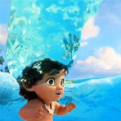 Moana Disney, Disney Pixar, Disney Wiki, Disney And More, Disney Love, Disney Magic, Disney Babys, Baby Disney, Wallpaper Iphone Disney