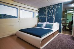Luxury JOY ME - Motor Yacht