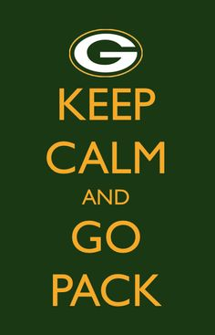 How many #Packers fans out there?