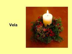 Adivinhas de natal Candles, Christmas Door, Handmade Christmas Crafts, Children Books, Ideas, Activities, Candy, Candle, Pillar Candles