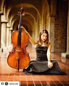 #Repost @senuval with @repostapp ・・・  #Session #Las4Estaciones #Cuarteto #L4E #Santiago #Chile #quartet #string #musica #music #musician #female #girl #portrait #instachile #film #photographer #portraitphotography #cinematographer #fotograma #violinist #portraits #vscocam #artwork #love #art #love #violoncello #cuartetolascuatroestacionesSESIONL4E