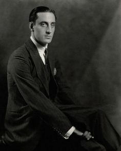 Actor Art Print featuring the photograph A Portrait Of Basil Rathbone by Nickolas Muray Vintage Hollywood, Classic Hollywood, Nickolas Muray, Lon Chaney Jr, English Gentleman, Thing 1, Old Movie Stars, Silent Film, British Actors