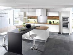We offer you great kitchen island designs in this article.
