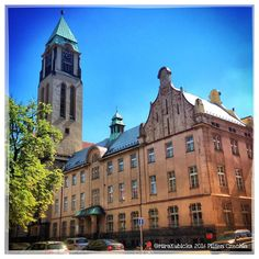 #church #castle #santa #saint #kostel #heritage #history #art #architecture #photo #photographer #photooftheday #photography #house #2016 #myphoto #czech #pilsen #plzen #plzeň #czechia #czechrepublic #ceskarepublika #česko #cesko #today