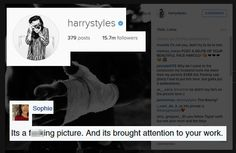 Photographer Harassed Online After Calling Out Pop Star for Stealing His Photo #photography http://petapixel.com/2016/02/11/photographer-harassed-online-calling-pop-star-stealing-photo/